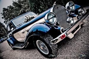 esküvői kocsi kép