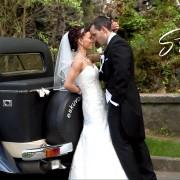 Petronella & Garreth_esküvői film kep