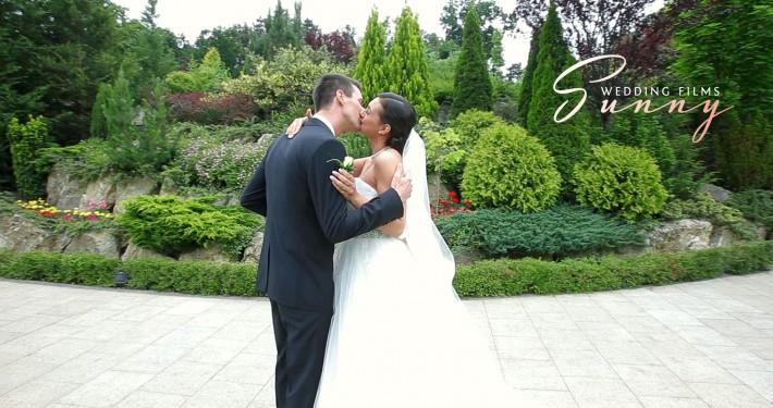 Szilvi & Laci_highlights film kep