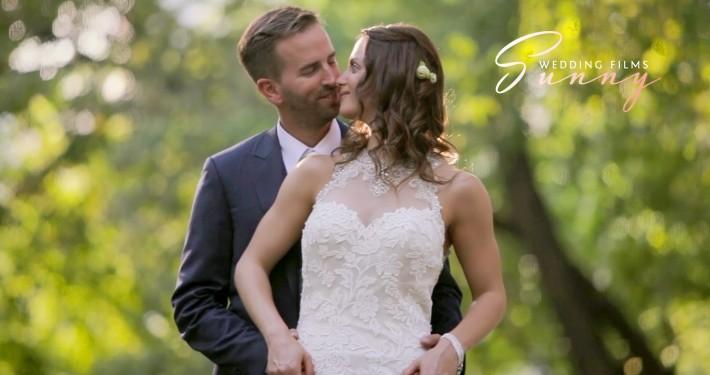 Kitti & Belian_esküvői film kép
