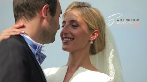 Virginie & Gabriel_Highlights film kep