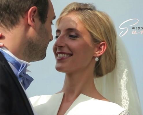Virginie & Gabriel_Highlights film kep